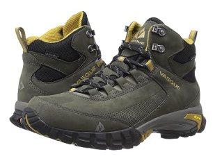Image result for Vasque Men's Talus Trek Ultradry Hiking Boot