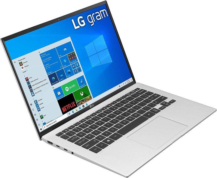 best-laptop-for-battery-life