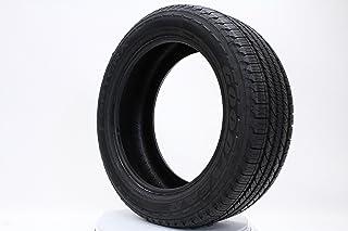 Goodyear Fortera HL Radial Tire – 265/50R20 107T