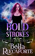 Bold Strokes (INK Book 5)