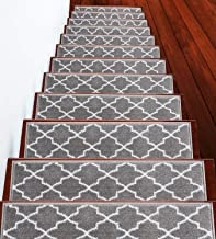 Amazon Com Carpet For Stairs   Stair Carpets For Sale   Wool   Flooring   Skid   Anderson Tuftex   Mallorca