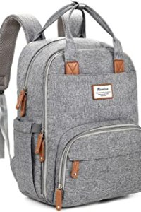 Best Baby Diaper Bags [year_az]