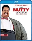 Nutty Professor Collection, The