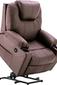 Best Power Lift Recliners of March 2021