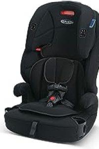 Best Backless Booster Seats [year_az]