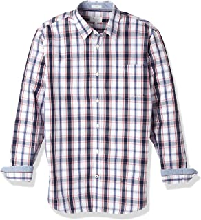 Pepe Jeans Evan Camisa para Hombre