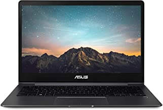 "ASUS ZenBook 13 Ultra-Slim Laptop- 13.3"" Full HD Wideview, 8th Gen Intel Core I5-8265U,.."