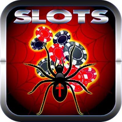 Star Casino Covid Thaz - Medical Diagnostics Australasia Slot