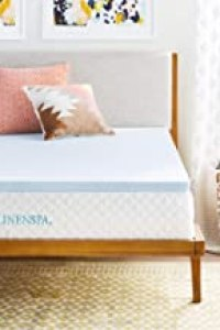 Best Mattress Toppers of October 2020