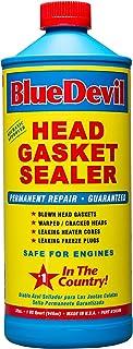 BlueDevil Head Gasket Sealer (38386)