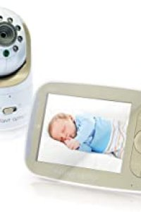 Best Baby Breathing Monitor of January 2021