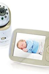 Best Baby Breathing Monitor of October 2020