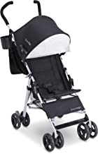 Jeep North Star Stroller – Lightweight Stroller Features Parent Organizer, Cup Holder..