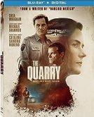 Quarry, The [Blu-ray]