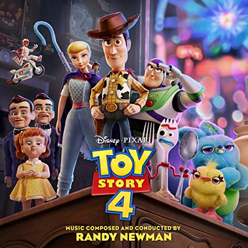 Image result for Randy Newman - I Can't Let You Throw Yourself Away