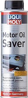Liqui Moly 2020 Motor Oil Saver – 300 ml
