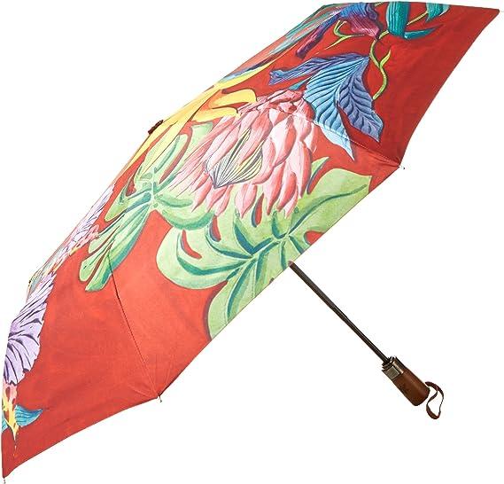 beautiful umbrella painting unique good quality