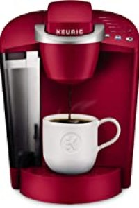 Best Keurig K575 Best Price of December 2020