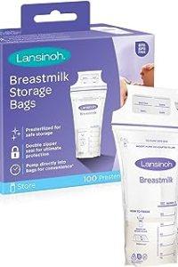 Best Breastfeeding Bottles [year_az]