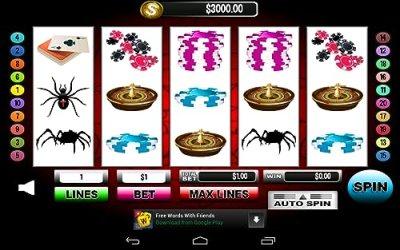 little pine first nation casino Online