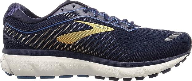 Brooks Men's Ghost 12 Running Shoe
