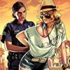 Miami Gangster Grand Town Theft : Real Auto Gangster Game 3D