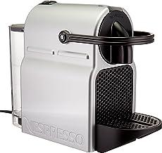 Nespresso by De'Longhi EN80S Original Espresso Machine by De'Longhi, Silver