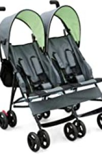 Best Double Umbrella Strollers [year_az]