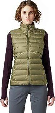 Mountain Hardwear Rhea Ridge Vest