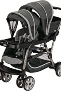 Best Sit And Stand Strollers [year_az]