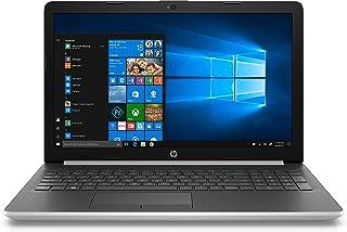 """New HP 15.6"""" HD Intel i3-8130U 3.4GHz 4GB DDR4 1TB HDD + 16GB Optane DVD Webcam.."""