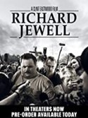 Richard Jewell (Blu-ray + Digital)
