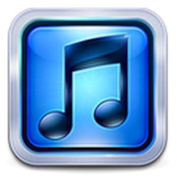 Bibliothek Scan Wiedergabeliste Gibt Songs Musiksuche Musik-Download