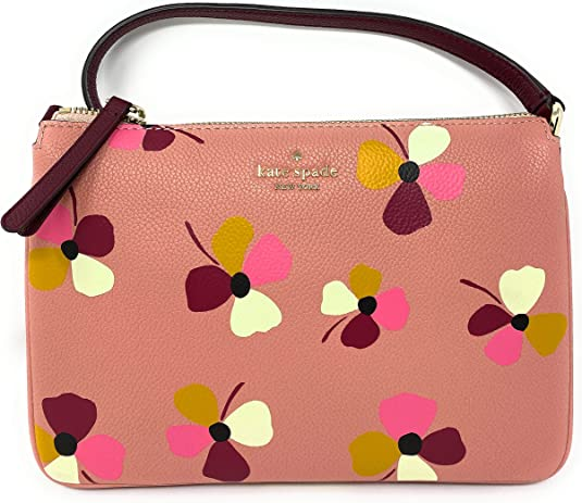 unique purses with flowers simple but beautiful high quality