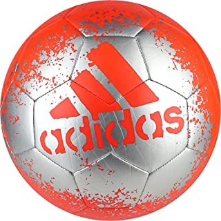 top-brand-footballs-in-2019