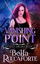 Vanishing Point (INK Book 2)