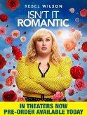 Isn't It Romantic (HDUV) (BD)