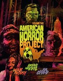 American Horror Project: Volume 2