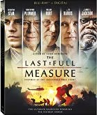 Last Full Measure, The [Blu-ray]