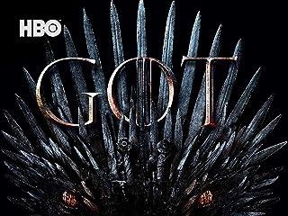 Game of Thrones – Season 8