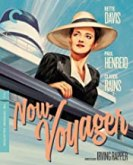 Now, Voyager The Criterion Collection