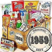 Suchergebnis Auf Amazonde Für Lustige Geschenke Zum 60
