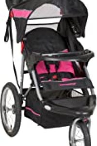 Best All-Terrain Strollers [year_az]