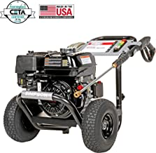 Best Honda Gcv160 Power Washer Of 2020