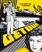Detour The Criterion Collection