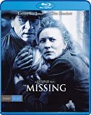 The Missing (2003) [Blu-ray]