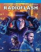 Radioflash [Blu-ray]