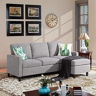 Amazon Com Living Room Furniture Sets 100 To 500 Living Room Sets Living Room Furni Home Kitchen