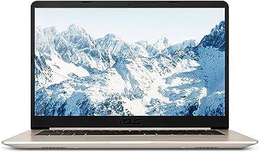 """ASUS S510UN-EH76 VivoBook S 15.6"""" Full HD Laptop, Intel Core i7-8550U, NVIDIA.."""