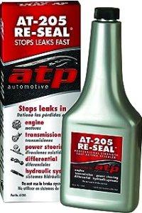 Best Automotive Seam Sealers of February 2021